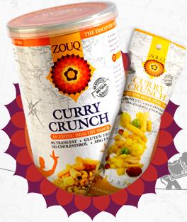 curry_currunch