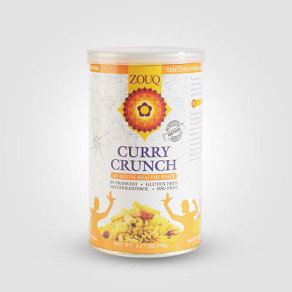 Curry_Crunch_Can_500x500