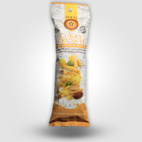 Curry_Crunch_Pouch_500x500