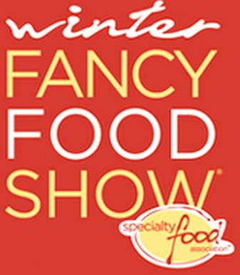 Zouq-Winter-Fancy-Food-Show