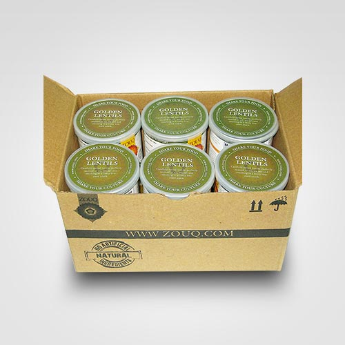 Zouq-Golden-Lentils-Cans-Case