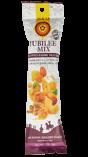 Jubilee Mix Pouch