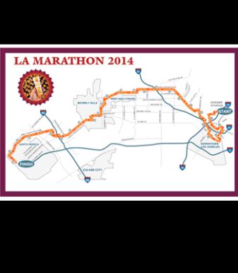 LA_Marathon