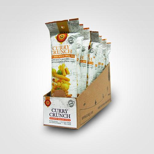 Zouq-Curry-Crunch-Pouches-Case
