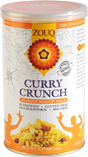 curry_currench_small_image