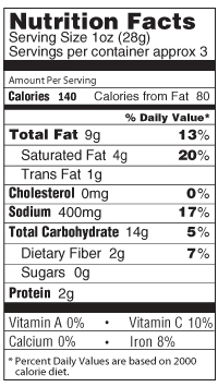 fierysticks-nutrition-panel