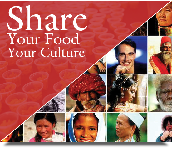 share_your_food
