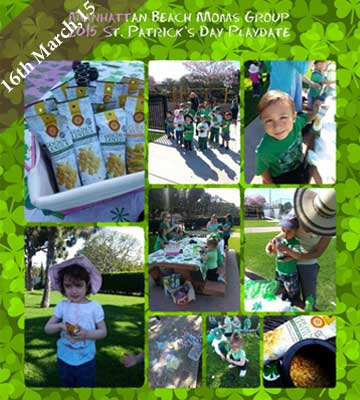 St.Patricks-Playdate-Main-Image