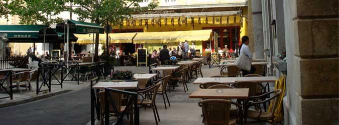 Zouq-Croque-Monsieur-Cafe