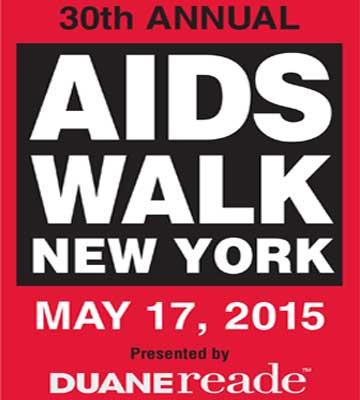 Zouq_Aids_Walk_NY