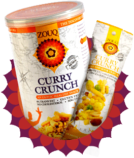 Zouq-Curry_Crunch