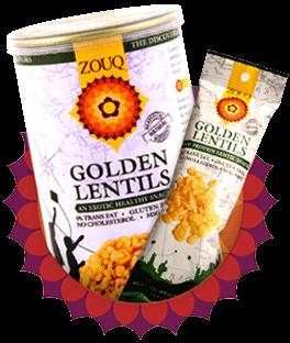 Zouq_Golden_Lentils