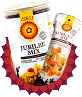Zouq_Jubilee_Mix