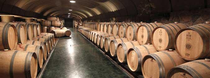 Zouq-Argentenian Wine
